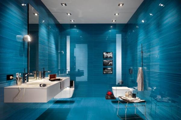 l'arredo bagno a torino, arredamento - article marketing - Arredo Bagno Friuli Venezia Giulia