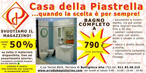 leroy merlin bologna accessori bagno offerte leroy merlin tanti prodotti in offerta arredo