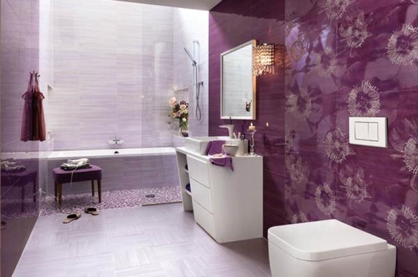 → mobili bagno torino - Torino Arredo Bagno