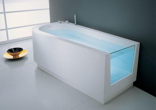 Vasca Da Bagno Grande Prezzi : √u vasche da bagno torino