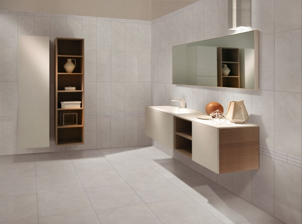 → arredamento bagno
