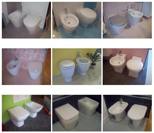 Sanitari torino sanitari bagno - Sanitari bagno torino ...