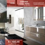 CORONA-AB909-1024x656