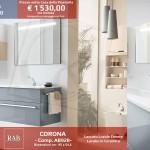 CORONA-AB928