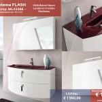 FLASH_ML43308