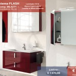 FLASH_ML44271