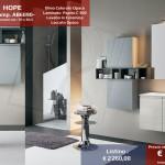 HOPE-AB6090-1024x656