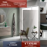 THAI-01-1024x656
