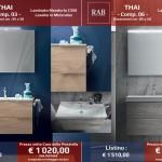 THAI-03-06-1024x656