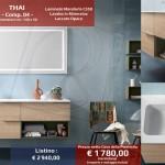 THAI-04-1024x656