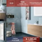 THAI-13-1024x656