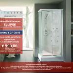 promozione cabina VITAVIVA expo