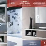 CORONA-AB901-1024x656