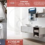 CORONA-AB920-1024x656