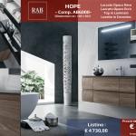 HOPE-AB6000