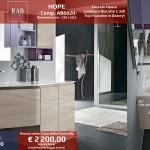 HOPE-AB6020