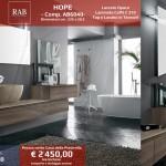 HOPE-AB6040-1024x656
