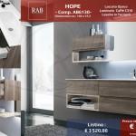 HOPE-AB6130-1024x656