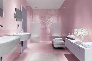 → piastrelle bagno torino