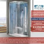 promozione-cabina-hafro-expo-1024x857