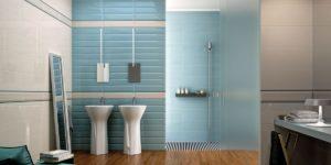 → Ceramiche Sant\'Agostino per l\'arredo bagno | Casa della ...