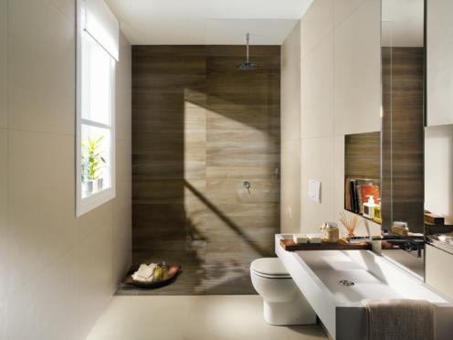 arredo bagno moderno torino: idee bagno torino ambazac for. - Arredo Bagno Savigliano