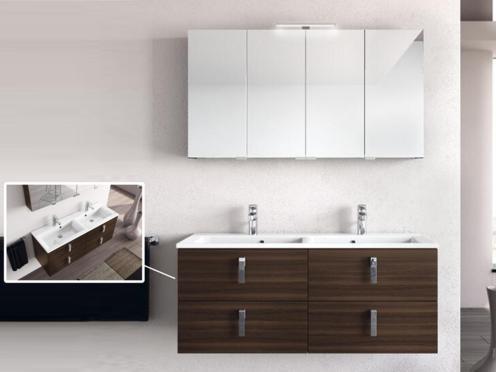 → puntotre - mobili arredo bagno torino - Torino Arredo Bagno