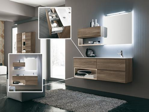 RAB-HOPE-mobilibagno