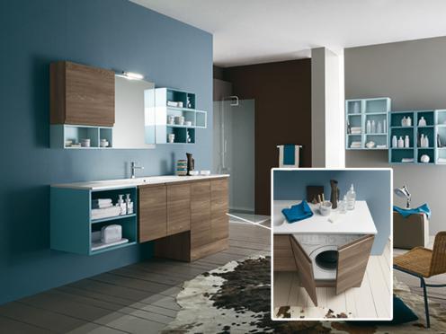 → rab arredo bagno - prodotti | torino e piemonte - Arredo Bagno Rab
