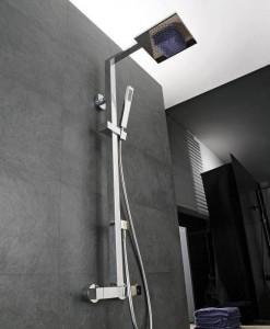 colonna doccia arredobagno