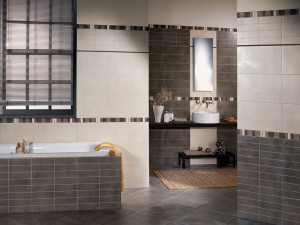 → cerdisa | prodotti arredo bagno a torino - Torino Arredo Bagno