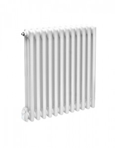 radiatore IMA arredo bagno torino