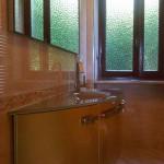 bagno-finito-03