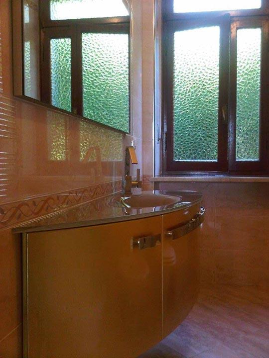 Bagno piastrella effetto marmo gres porcellanato torino - La piastrella torino ...