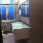 bagno-finito-04