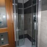 bagno-finito-08