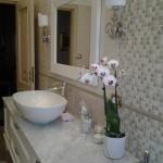 bagno-finito-11