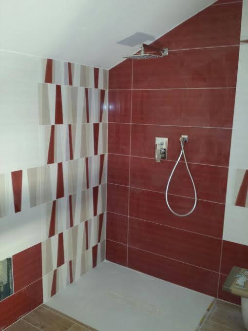 bagno-finito-13