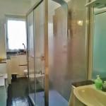 bagno-finito-33