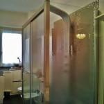 bagno-finito-34