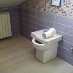 piastrelle-bagno-08