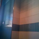 piastrelle-bagno-10