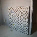 piastrelle-bagno-17