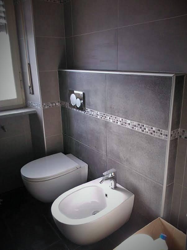 Sanitari galleria immagini torino - Sanitari bagno torino ...